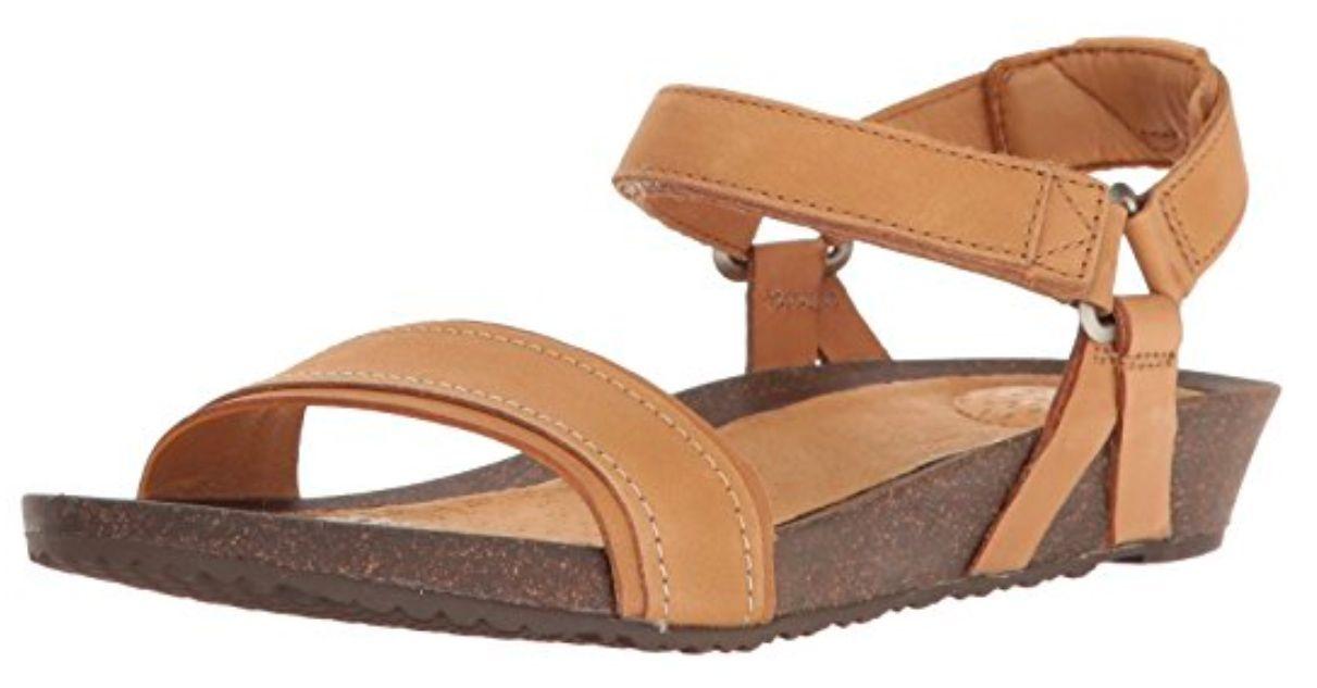 Best Walking Shoes For Europe Comfy Summer Walking Sandals Shoes In 2020 Best Walking Shoes Walking Shoes Women Good Walking Shoes
