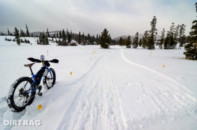 Featured Ride Snow Mountain Ranch Ymca Winter Park Resort Snow