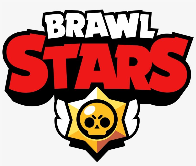Download Brawl Stars Logo Brawl Stars Logo Pngpng Image For Free And Search More Hd Png Images On Pngkit Star Logo Brawl Clip Art