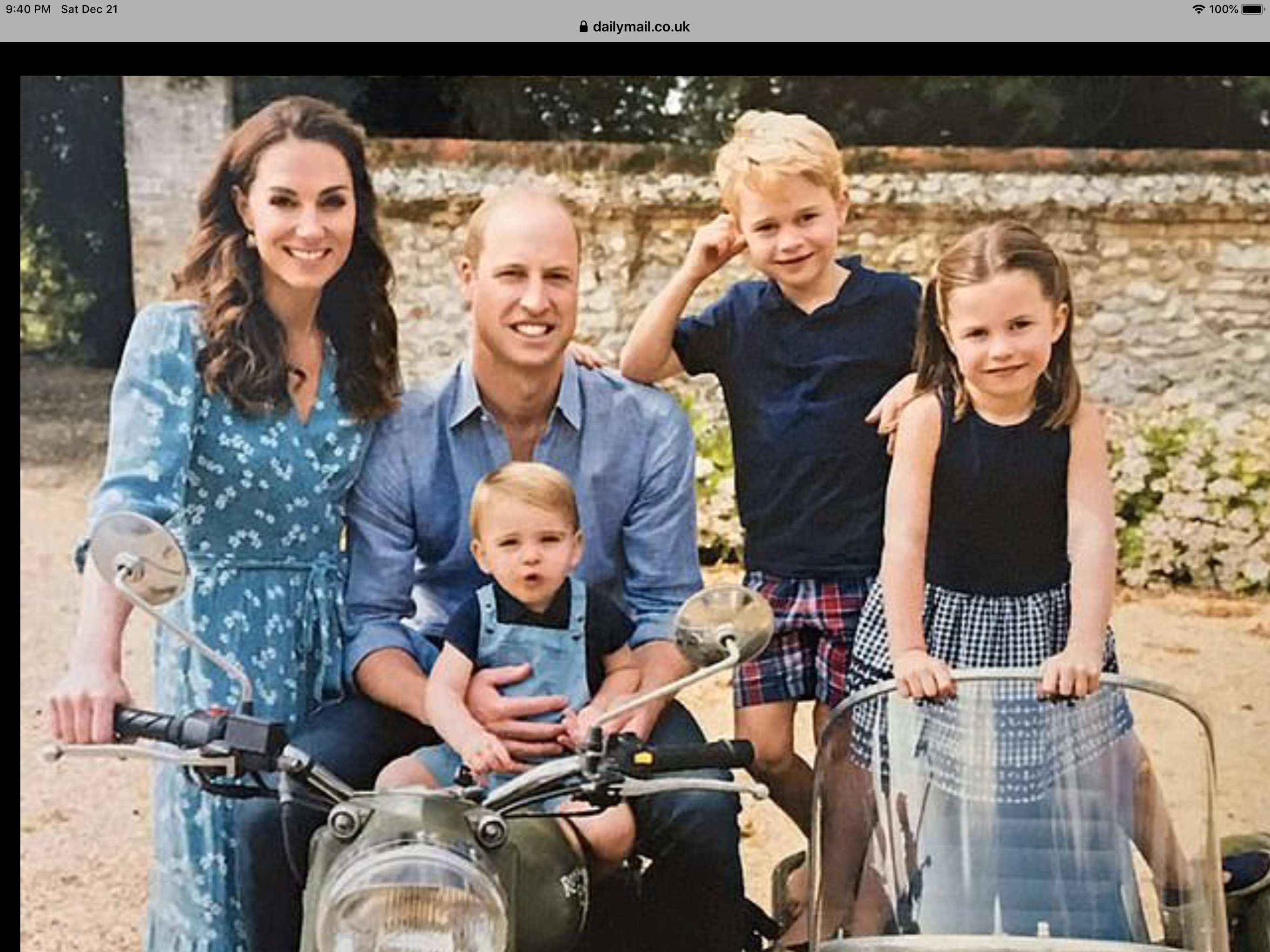 Pin By Judith Ann Clark On Royals In 2020 Prince William Kids Prince William And Catherine Kate Middleton Prince William