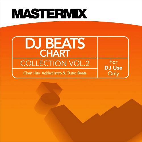 Mastermix Dj Beats Chart The Collection Volume 2 In 2021 Dj Hit Chart Chart