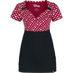 Damenfanshirts #disneyfashion