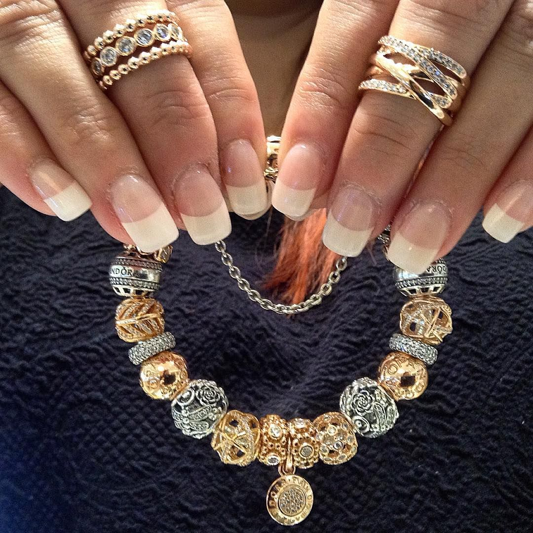 13++ Fox run mall jewelry stores info