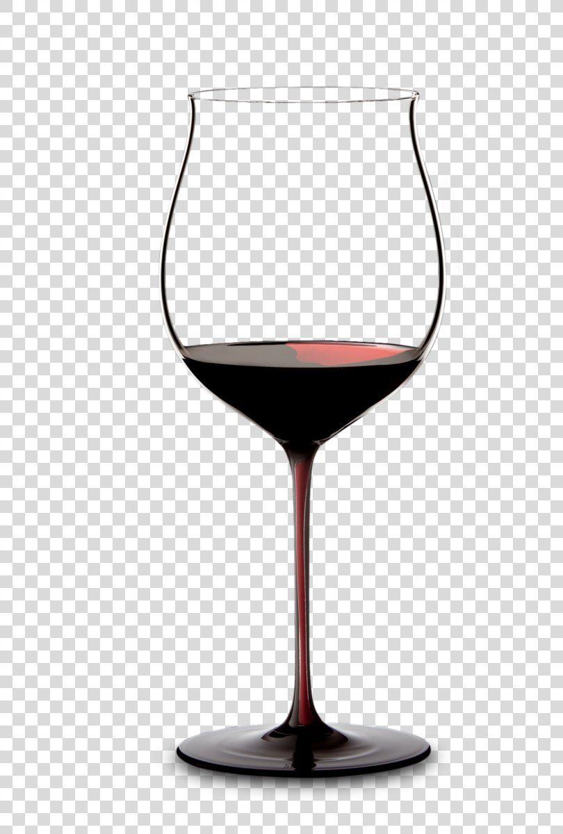 Wine Glass Red Wine White Wine Champagne Glass Wine Png Wine Glass Barware Burgundy Champagne Glass Champagne Stemware In 2020 Wine Glass Red Wine Wine