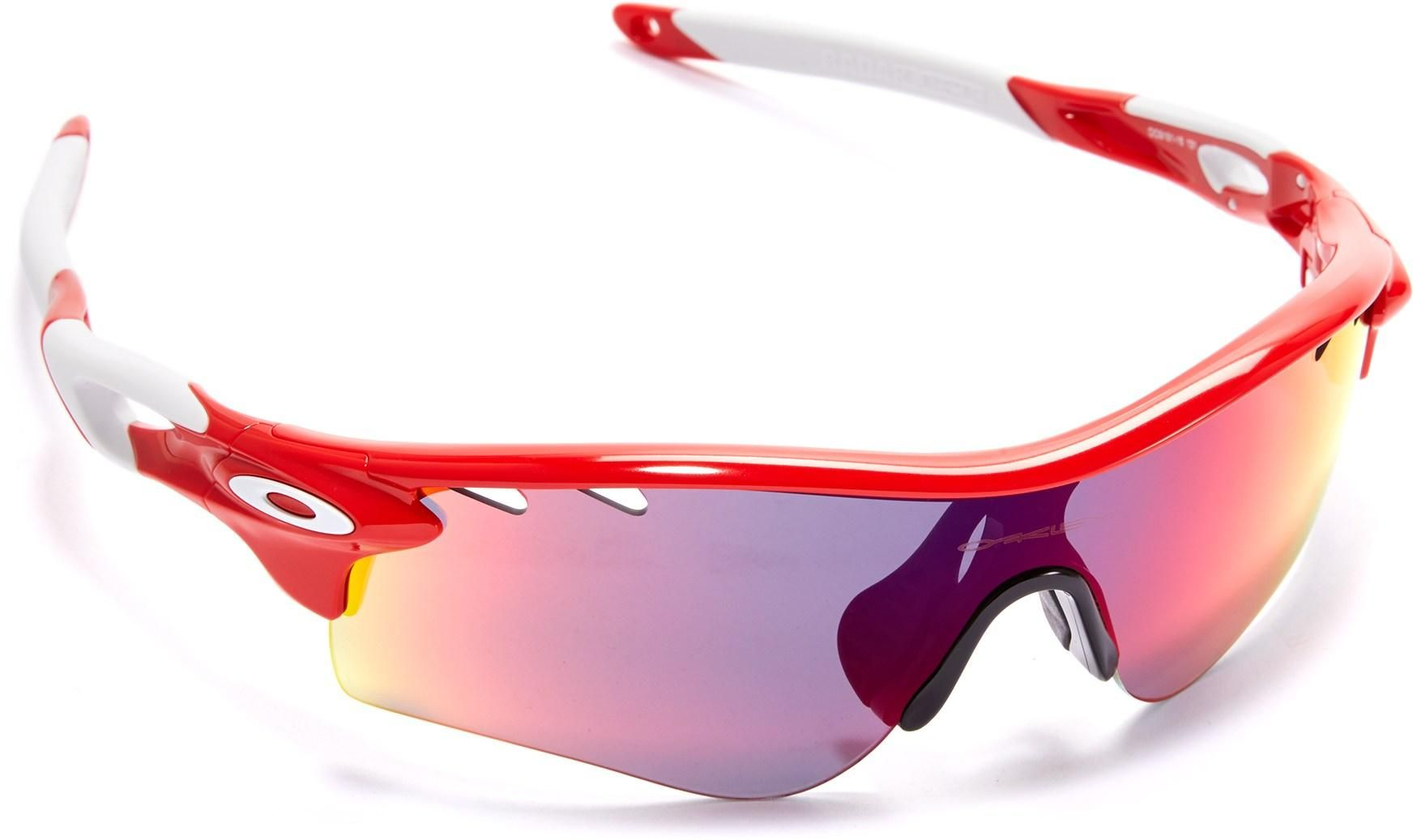 Oakley Radarlock Path Interchangeable Sunglasses - Men's