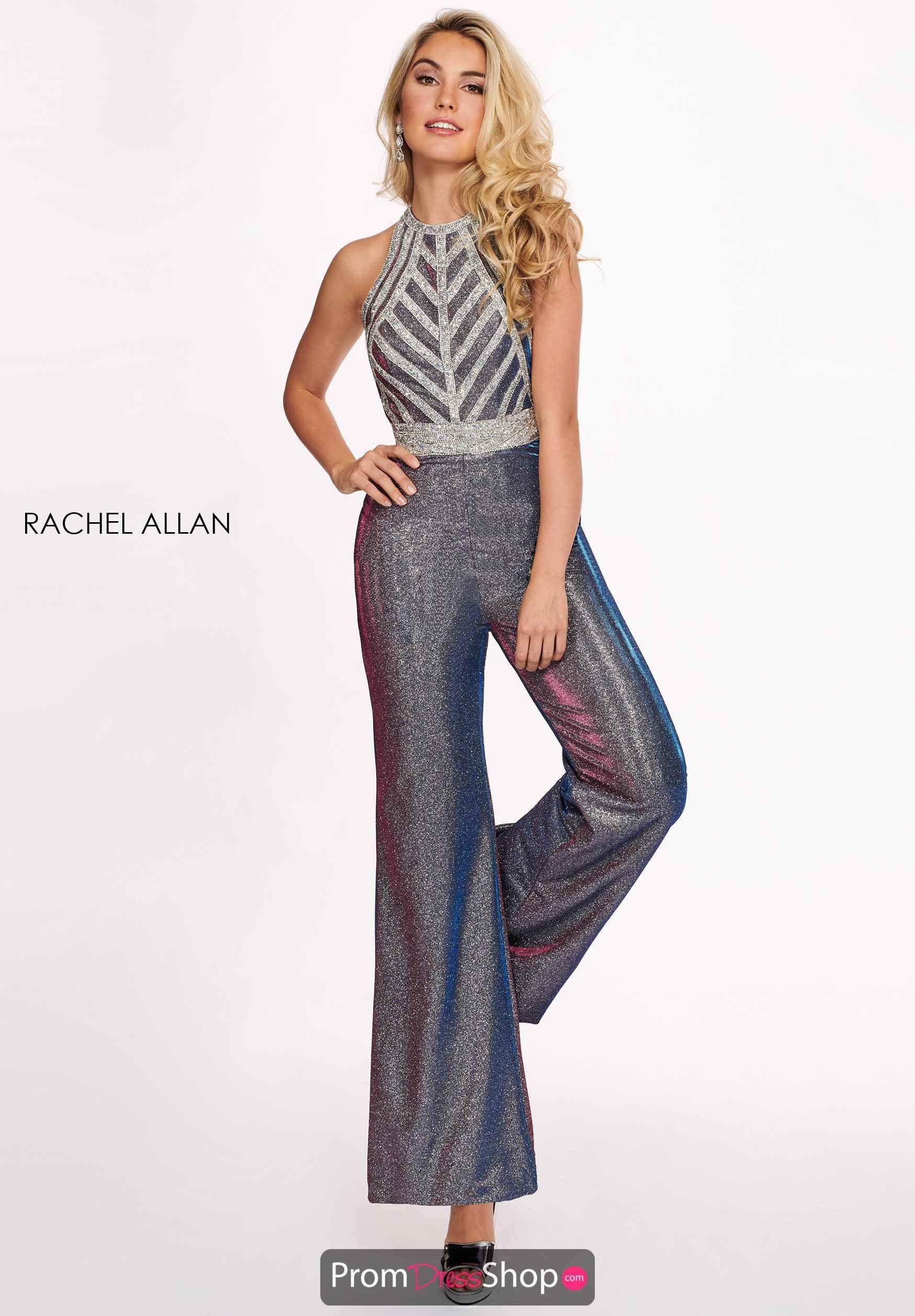 Rachel Allan Dress 6441 Promdressshop Com Rachel Allan Dresses Prom Jumpsuit Fashion [ 2515 x 1749 Pixel ]