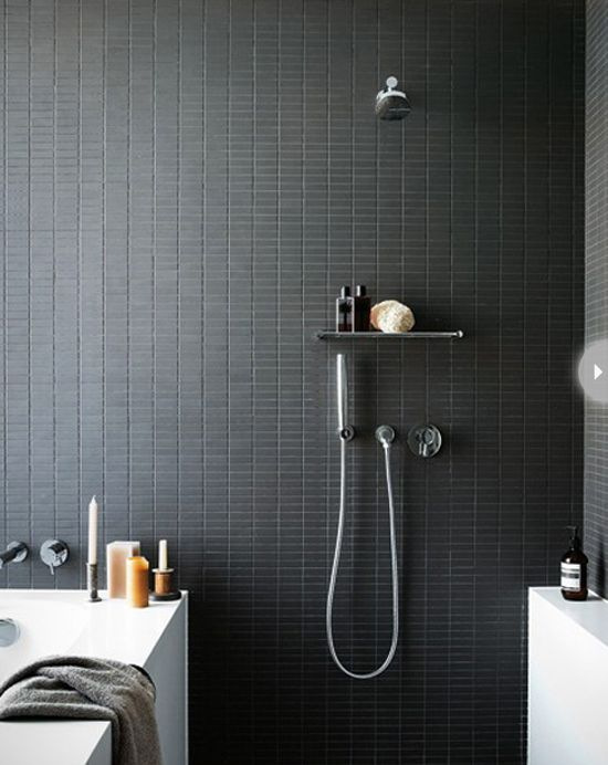NEW DESIGN TRENDS FOR DECORATE YOUR BATHROOM