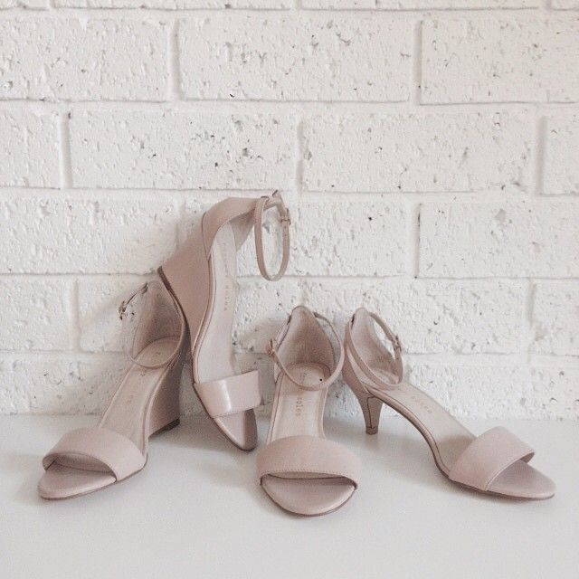 970481c3b3db We are going nude. New styles available early 2015 ...
