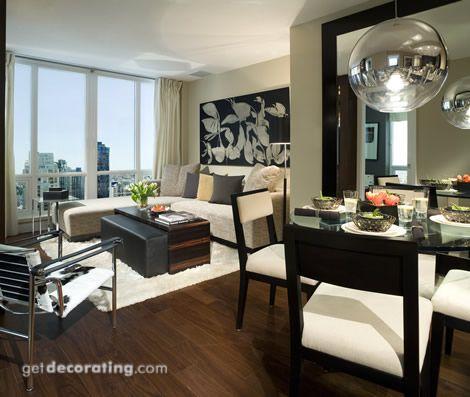Livings, salas, fotografías de salas, fotografías de diseño ...