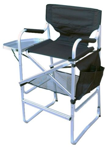 Portable Makeup Chair Available At Best Price Makeupchairs Portable Furniture Makeup Chair Makeup Artist Chair Directors Chair