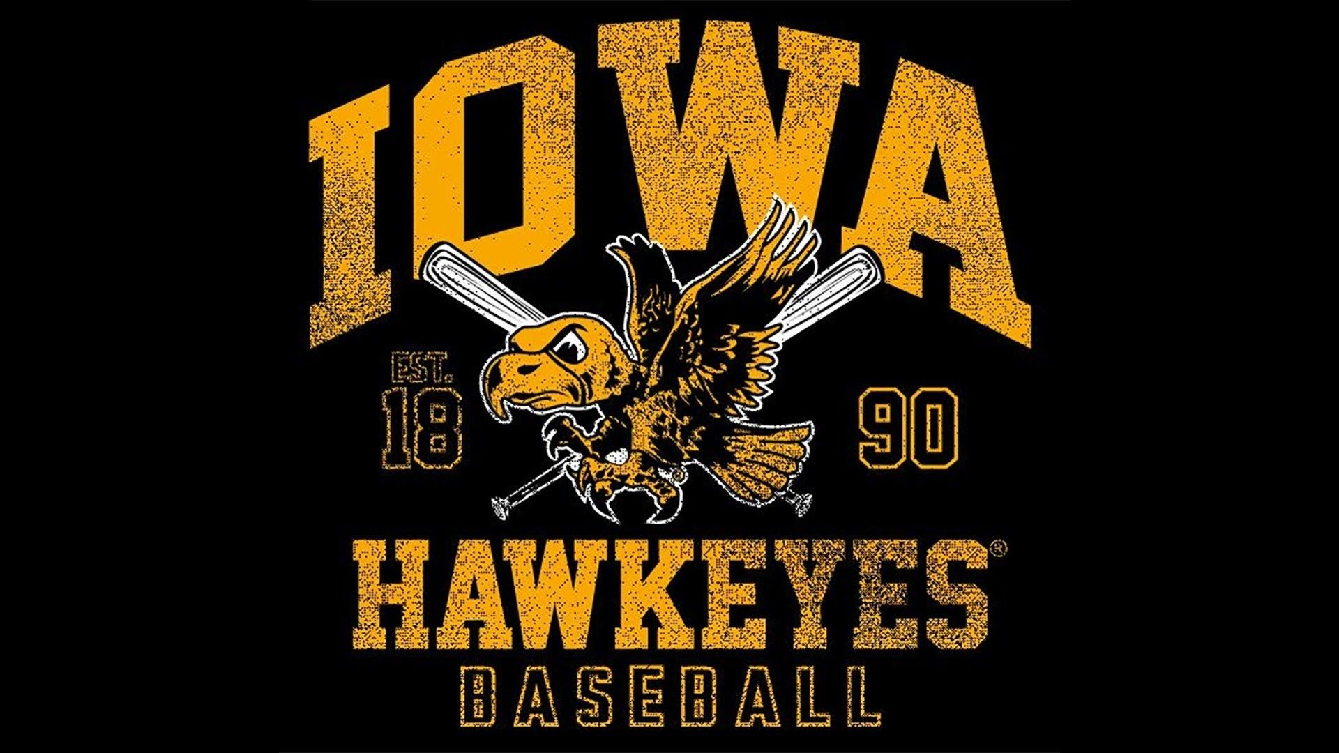 Awesome iowa hawkeyes wallpaper iphone check more at https