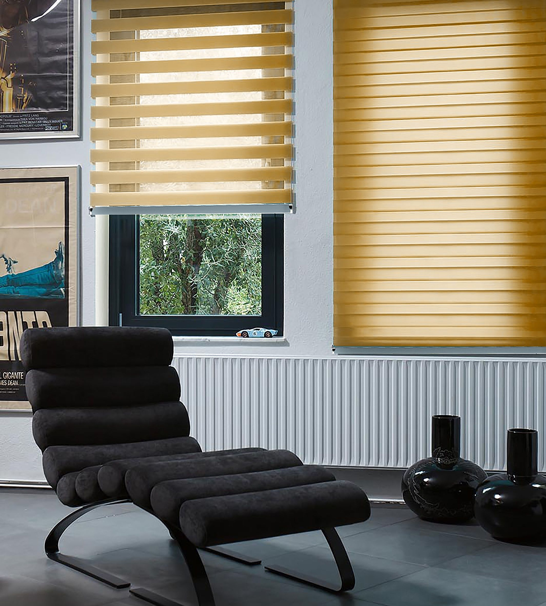 shutters of and creations roller more curtains offer the curtain pin in blinds latest design