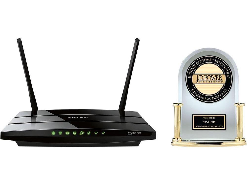 Tp Link Archer C5 Router Hack - Berkshireregion