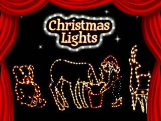 christmas lights games play online free