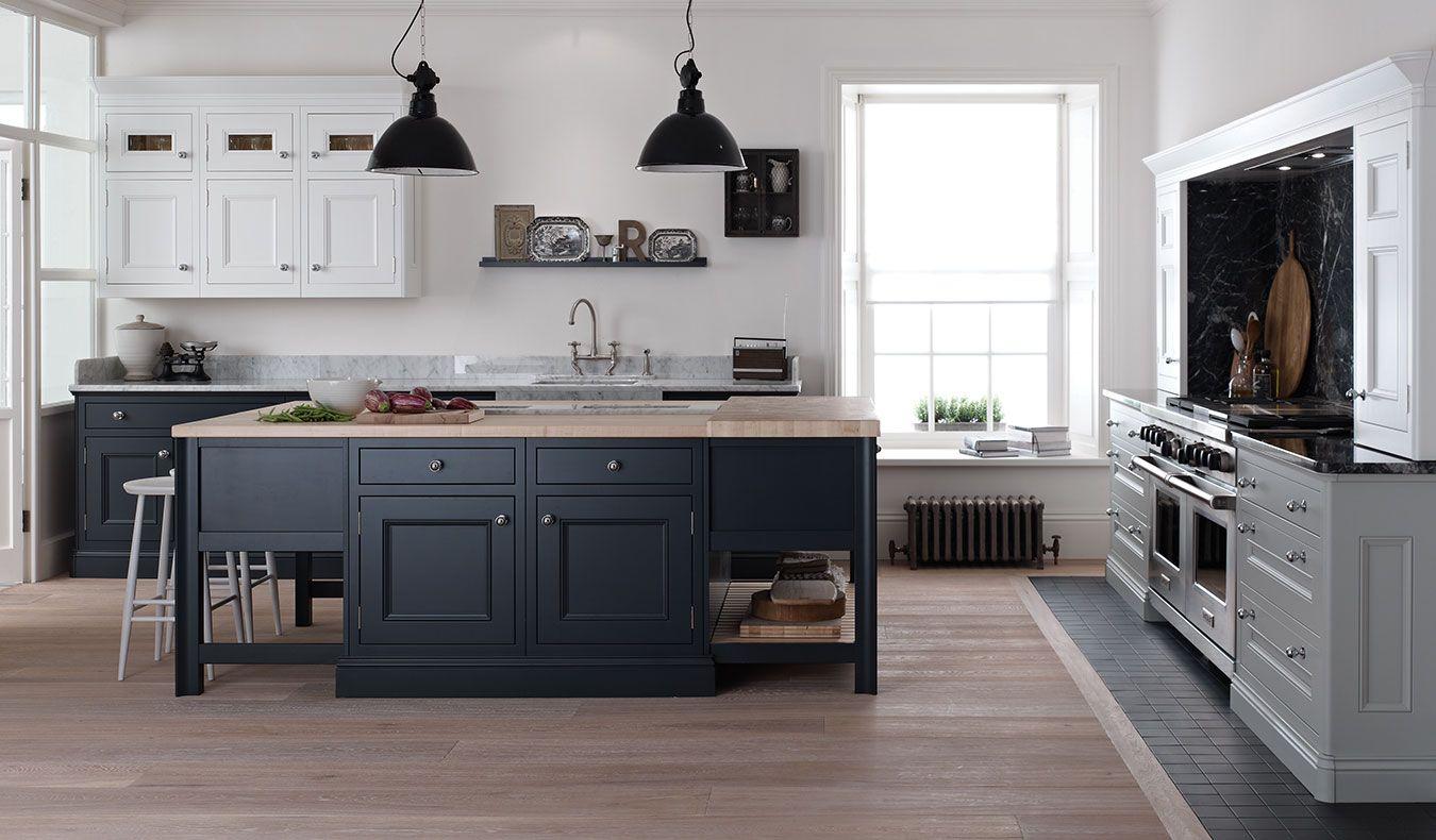 ... Nigella Lawson Kitchen Design 22 The Art Gallery Nigella Lawson ...