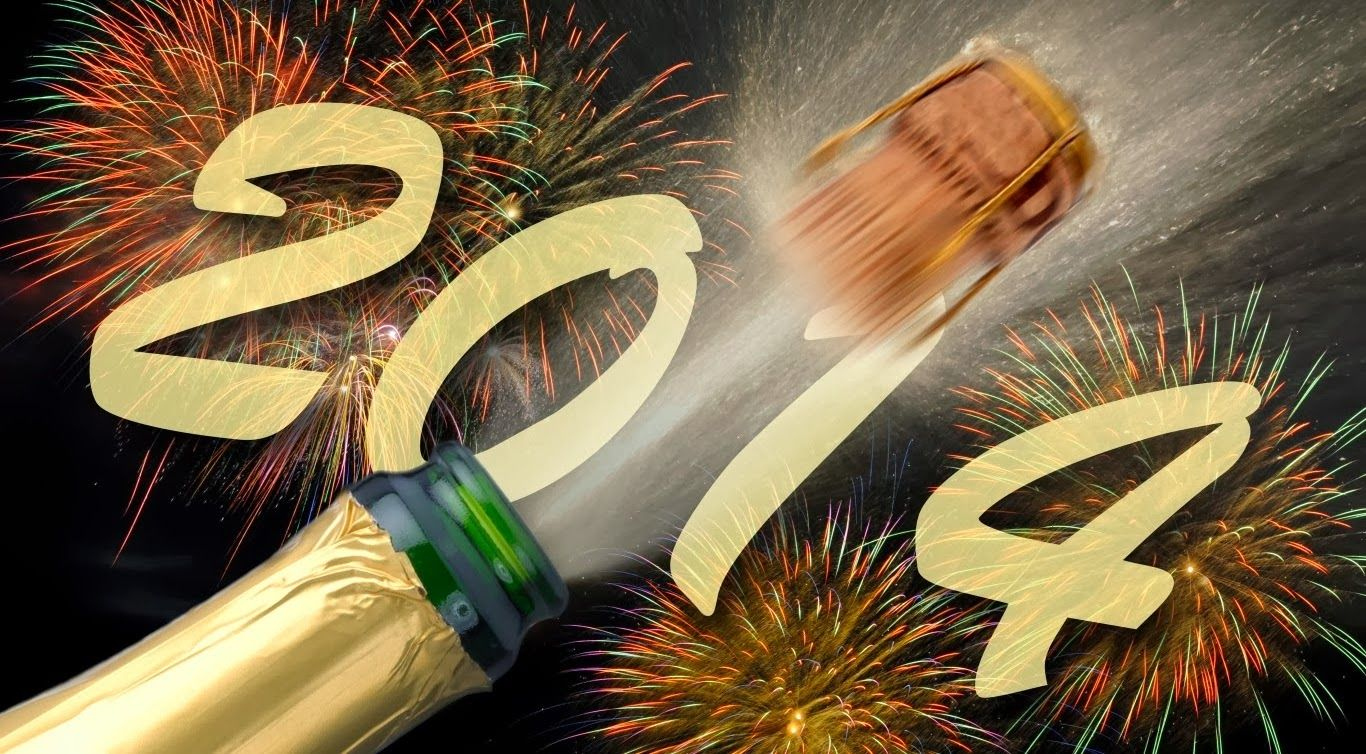 Sample blog happy new year 2014 animated 3d wallpapers free sample blog happy new year 2014 animated 3d wallpapers free download voltagebd Image collections