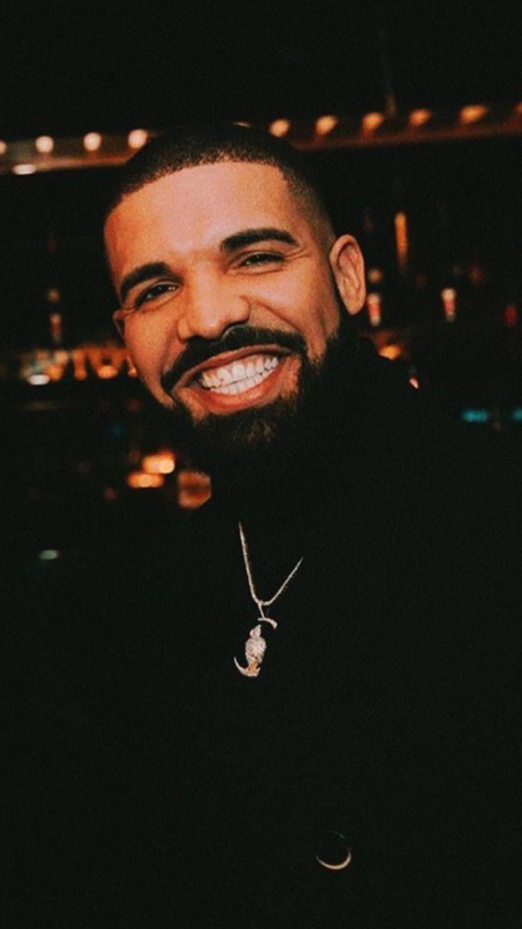 Drake Hypescreens Instagram Like Reblog If You Use One Drake Wallpapers Drake Iphone Wallpaper Drake Photos