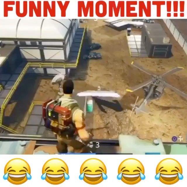 Never Trust The Enemy!(follow me! @theroyalfortnite ) Credit- [?????] Admins @xstipularhammers @fortnite._s @stipularfox @fortnite.xsk @stipularmtf PARTNERS @nezaq_ @fortnlte777 #facebook #fnbrplays #gaming #game #games #repost #xbox #ps4 #cod #snipes #british #grind #facebook #postoftheday #video #insta #clip #clips #headshot #hitmarker #darth #battle #pubg #battleroyale #fortnite#vbucks#freevbucks#legendsryscar#fnbr