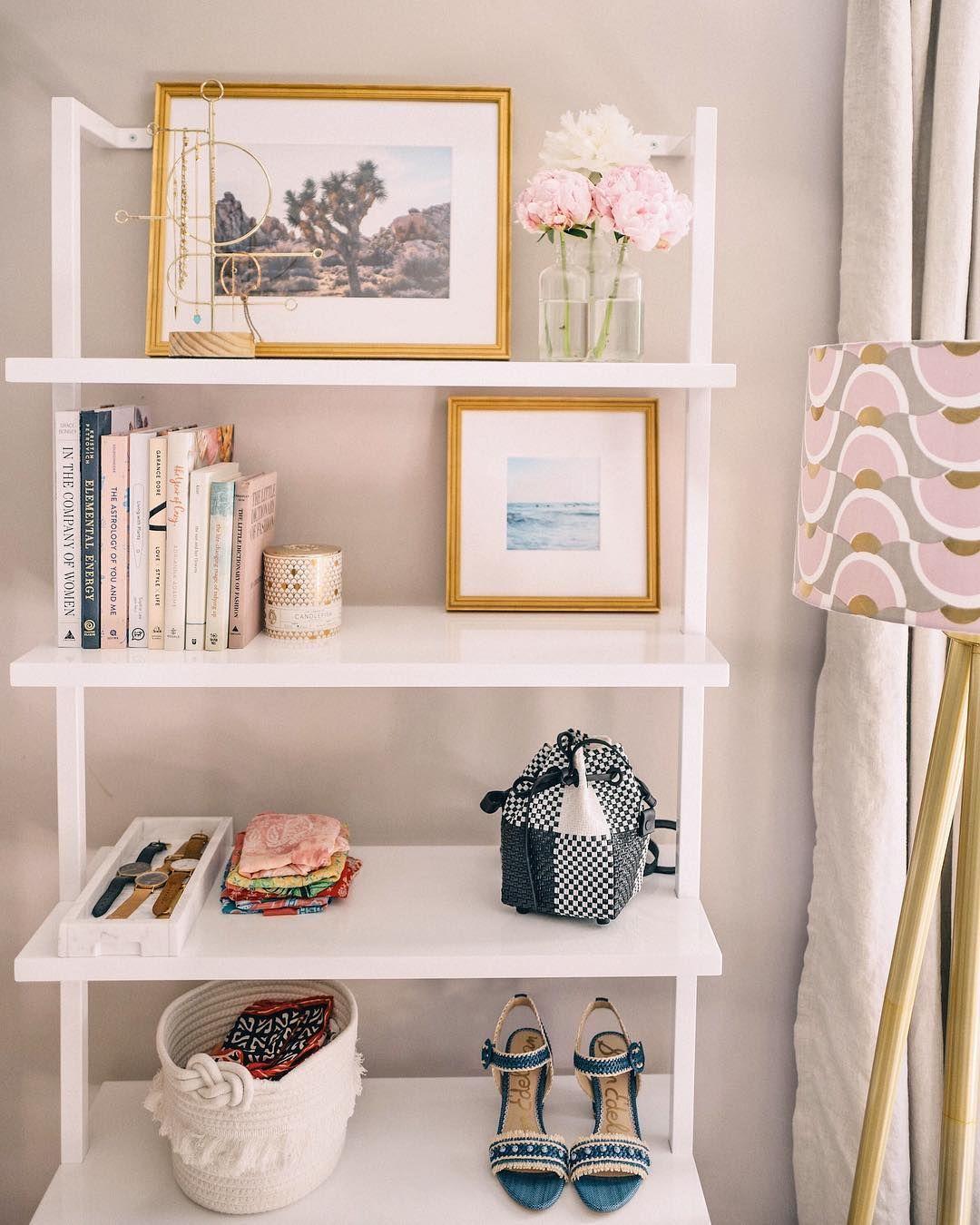 115 8 M Seguidores 696 A Seguir 3 756 Publicacoes Ver Fotos E Videos Do Instagram De Jess Newport Ri Guest Bedroom Design Bedroom Design Fall Home Decor