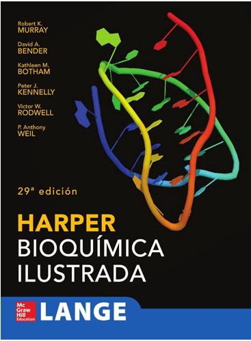 14 Ideas De Bioquimica Libros Bioquimica Libros Bioquímica Libros