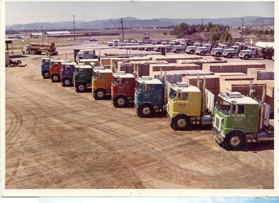 1607 Best Cars Images On Pinterest Car Big Trucks And Semi