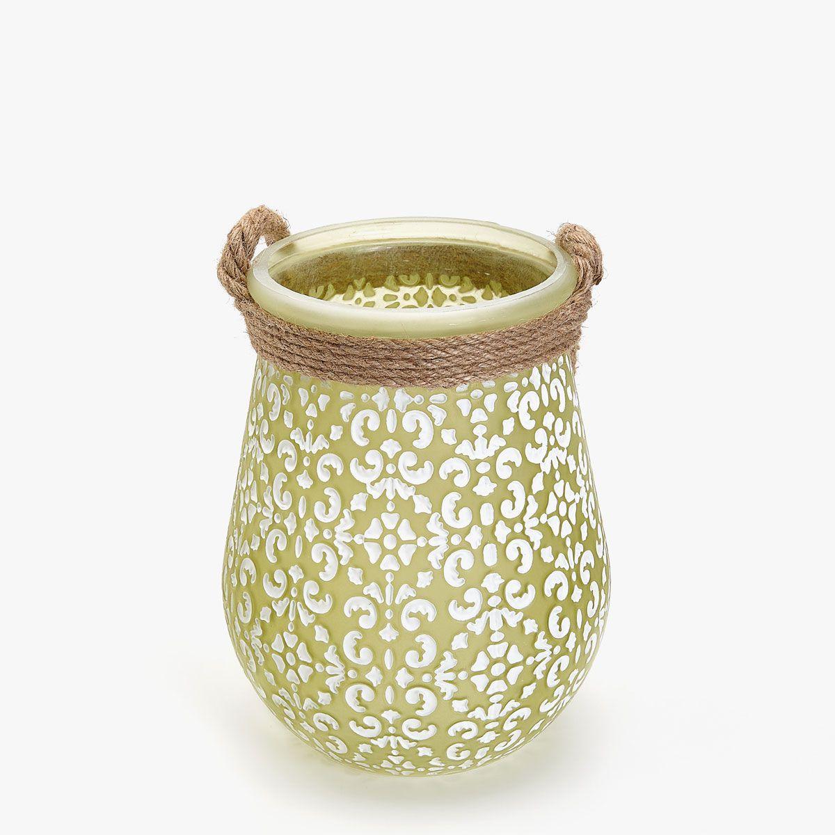 Image 1 du produit (With images) | Zara home, Home decor, Zara