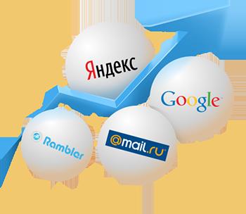 Продвижение сайта по поисковым запросам продвижение сайта обращаются к нам ибо наши профессионалы предлагают комплексный