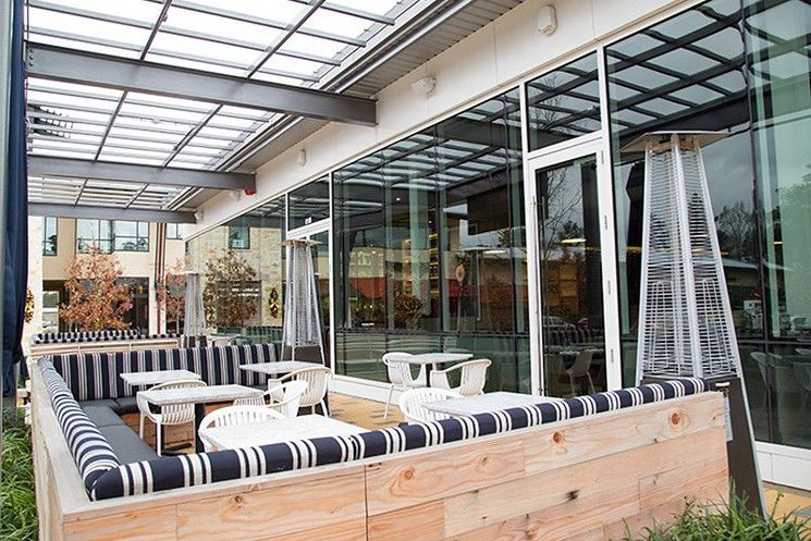 Best Patios + Bars + Restaurants + Houston + Date Night + Couples Fun +  Friends