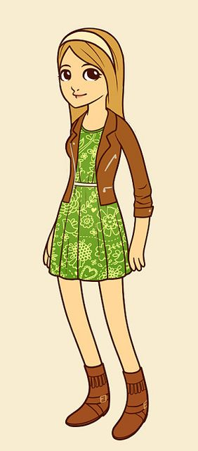 I hipster itized myself yay i wish i had that outfit it is so i hipster itized myself yay i wish i had that outfit it is so damn cute also i am a complete slut for dress up games just sayin solutioingenieria Choice Image