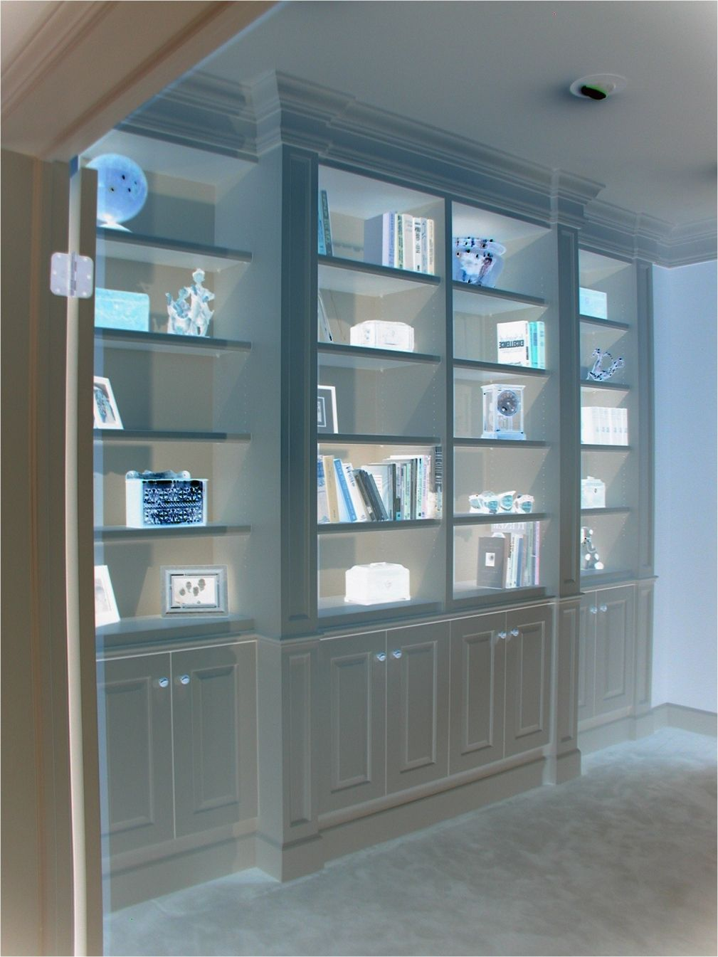 Bookcase With Bottom Cabinets Best Home Furniture Check More At Http Fiveinchfloppy