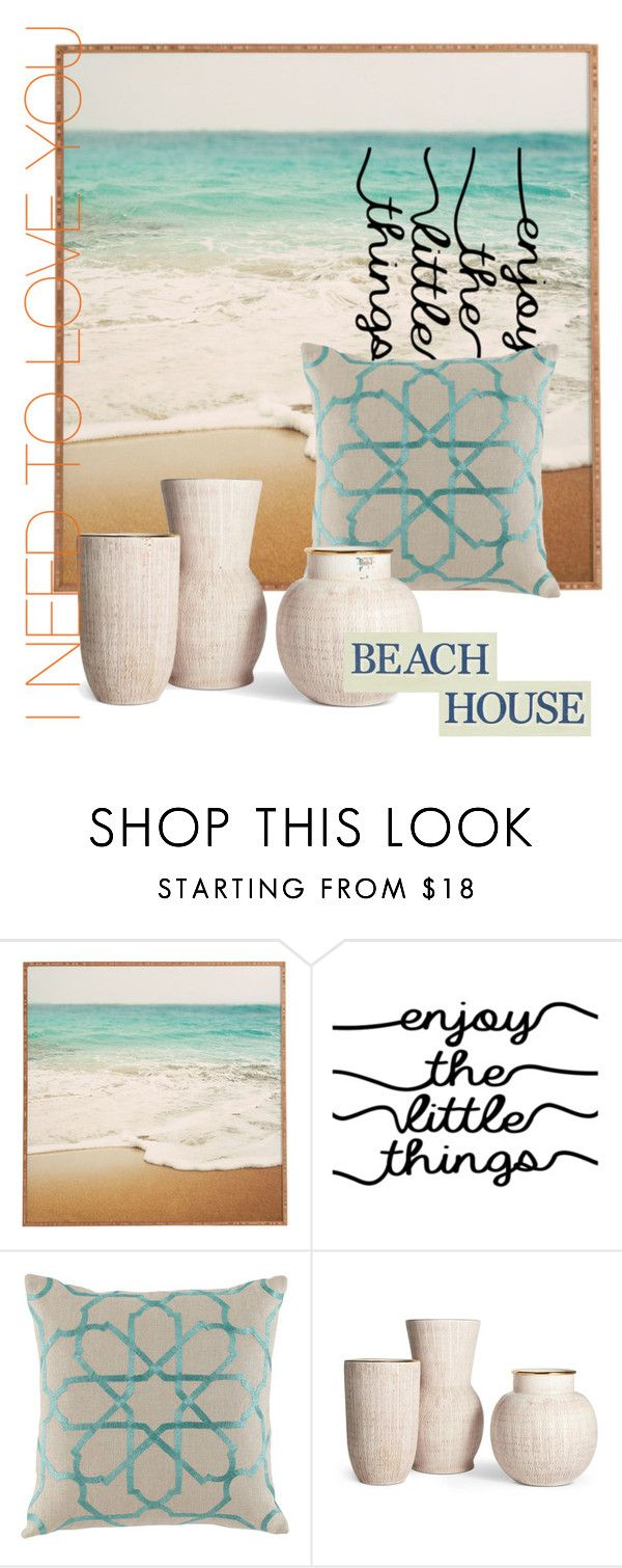 """""""I need to love you"""" by alex88 ❤ liked on Polyvore featuring interior, interiors, interior design, home, home decor, interior decorating, Lacefield Designs and Pier 1 Imports"""