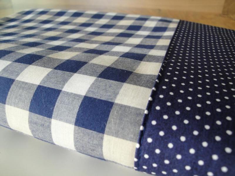 toalhas de natal - Pesquisa Google
