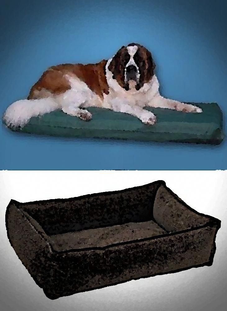 Incredible Ultimate Dog Bed Dog Bed Ideas Kong Dog Bed Dog Beds Short Links Chair Design For Home Short Linksinfo