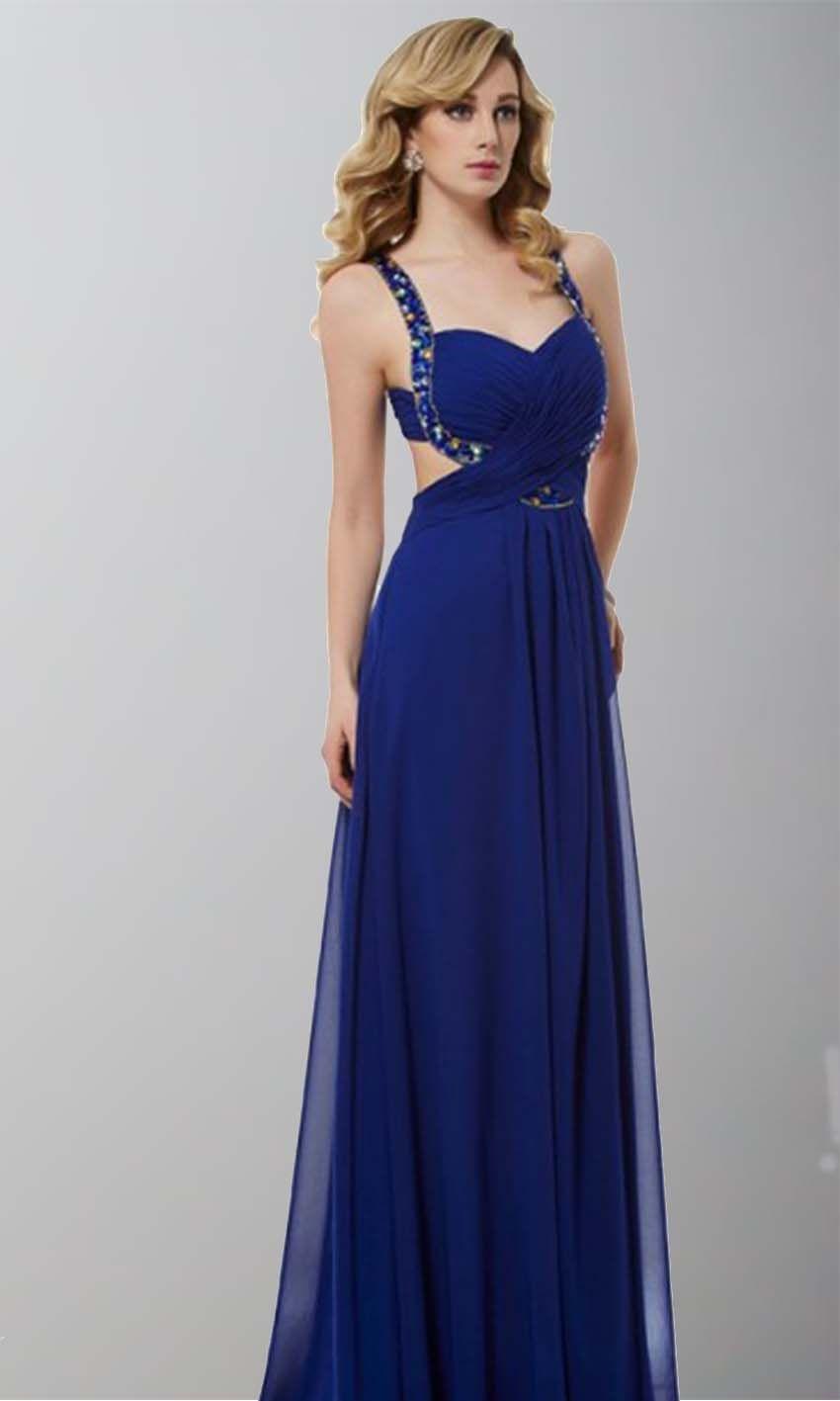 Blue backless cross strap long prom dresses uk ksp343 prom blue backless cross strap long prom dresses uk ksp343 ombrellifo Gallery