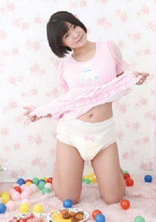 japan-diaper-girls-and-sisters-fuck
