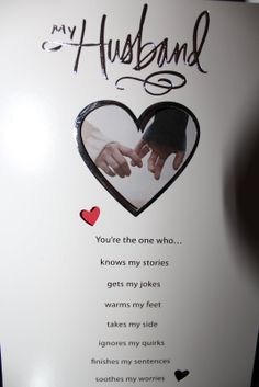 Pin By Janette Lewis On Anniversary Anniversary Quotes For Husband Birthday Wish For Husband Happy Anniversary To My Husband