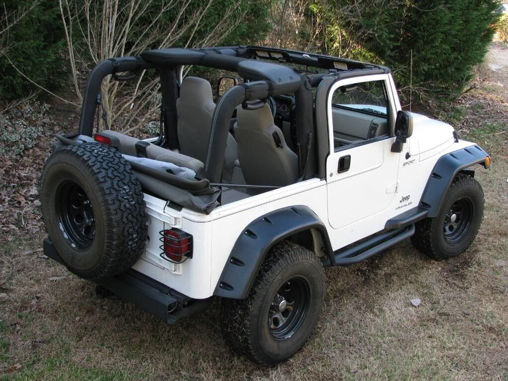 2020 Jeep Wrangler Rubicon Hellcat 2020 Jeep Wrangler Unlimited Rubicon 4 Door Hellcat 4x4 Jeep Wrangler Unlimited Jeep Wrangler Unlimited Rubicon Jeep
