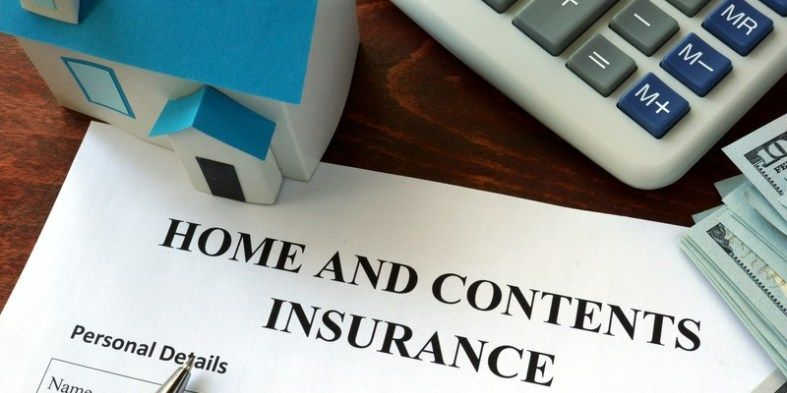 Best and worst home insurance companies home insurance