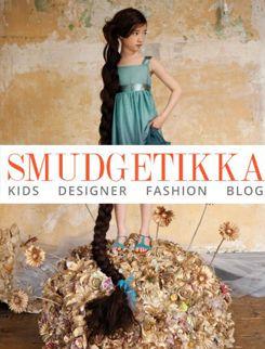 Smudgetikka June 2014