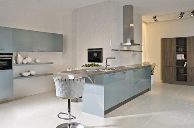 blue kitchens, blue kitchen | kitchen | blue white kitchens, kitchen