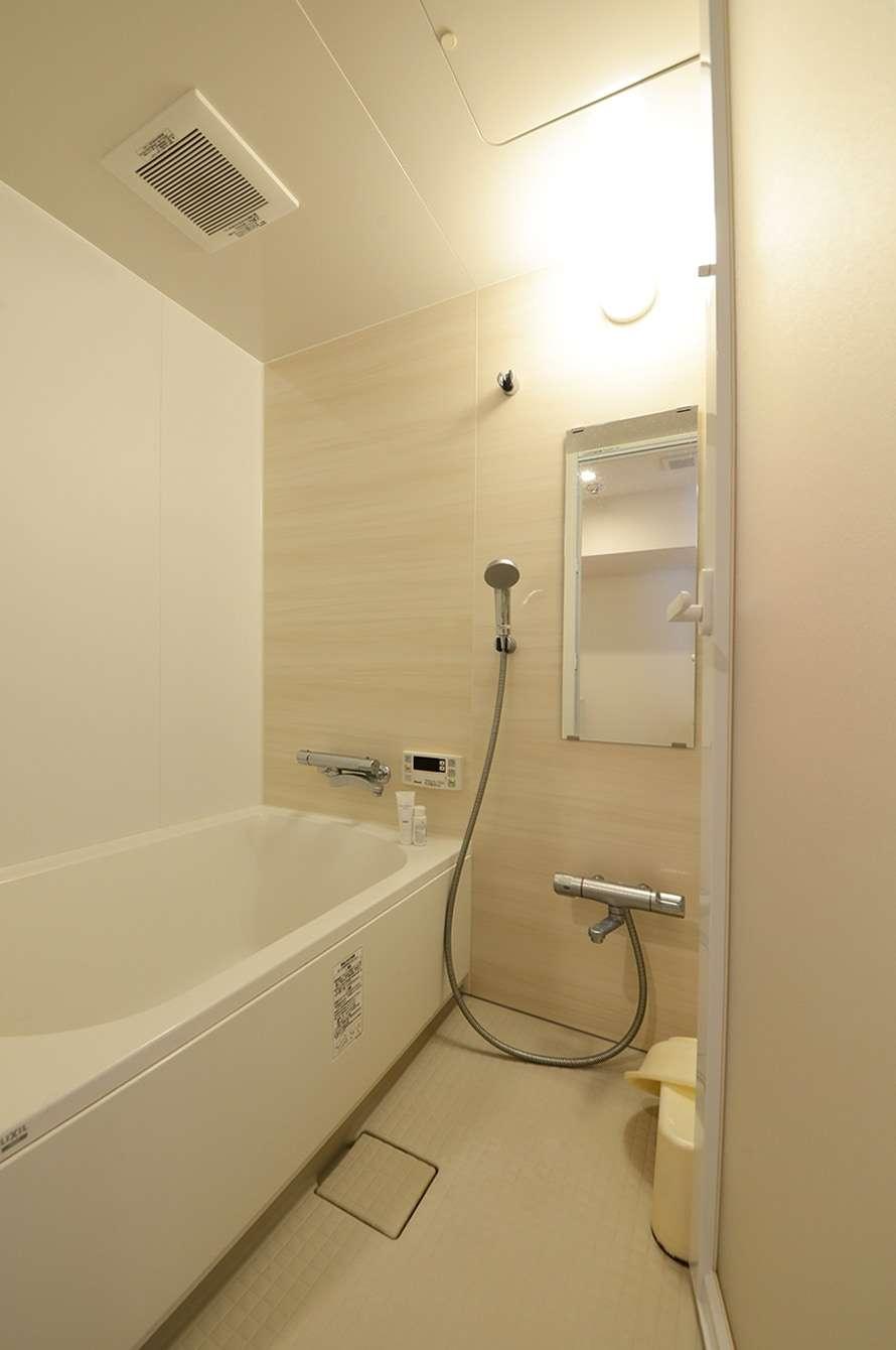 ボード バスルーム 浴室 のピン