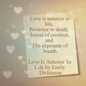 Greatest Love Poems by Famous Poets | Poems by famous ...