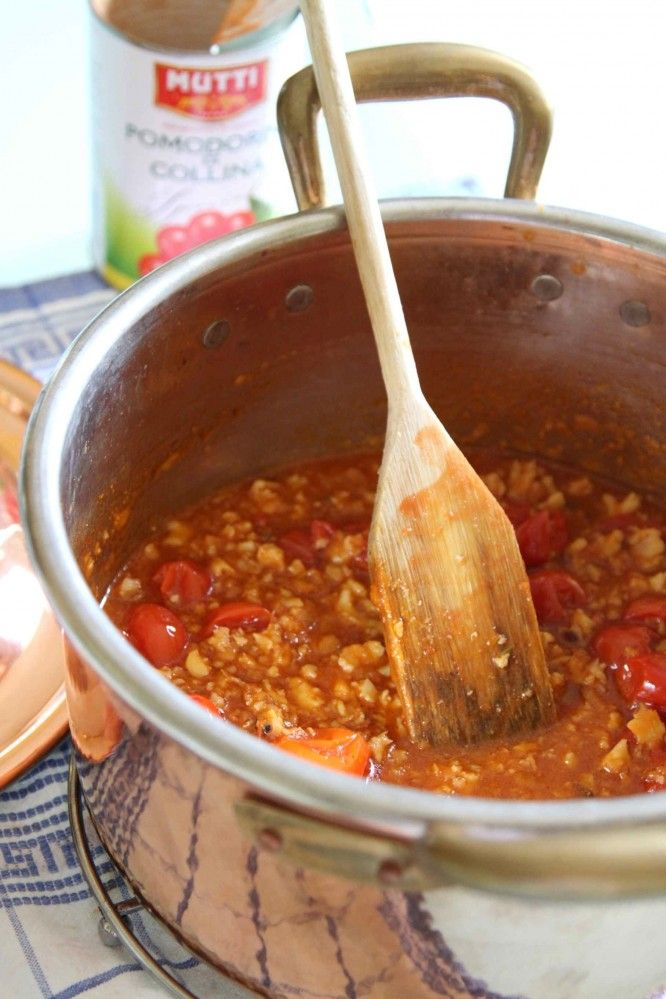 Rag di seppia ricette idee alimentari e cucinare il pesce for Ricette culinarie