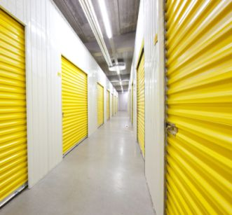 Get the Best Service for you! Self Storage Options Self ...