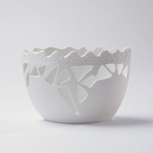 Esprit Porcelaine, créateurs à Limoges