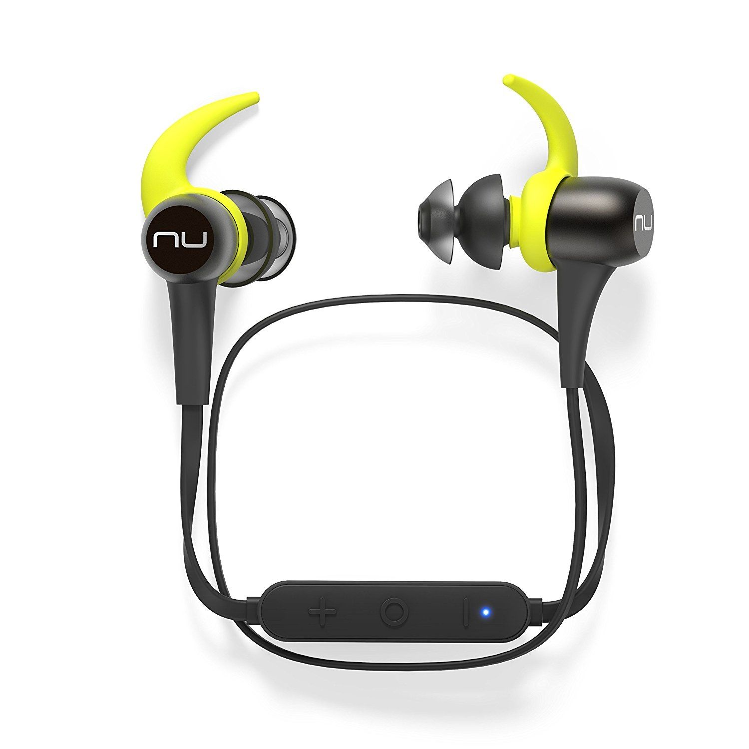 The Best Sports Headphones for Your Run or Workout