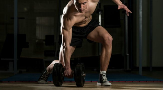Pin On Bodybuilding Fitness Articles And Info