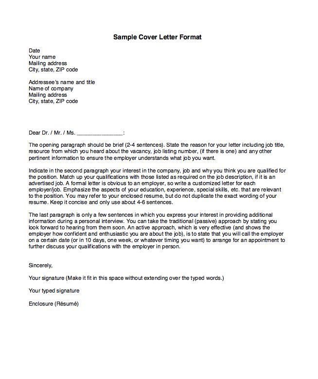business letter format closing bank account images about free non - letter of affidavit template