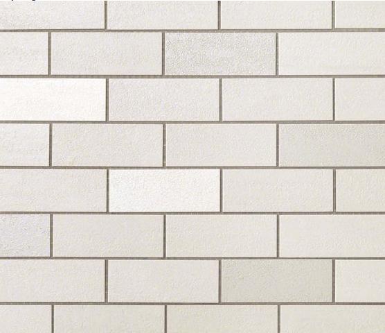 Revestimiento pared de cocina proyectos pinterest for Revestimiento pared cocina