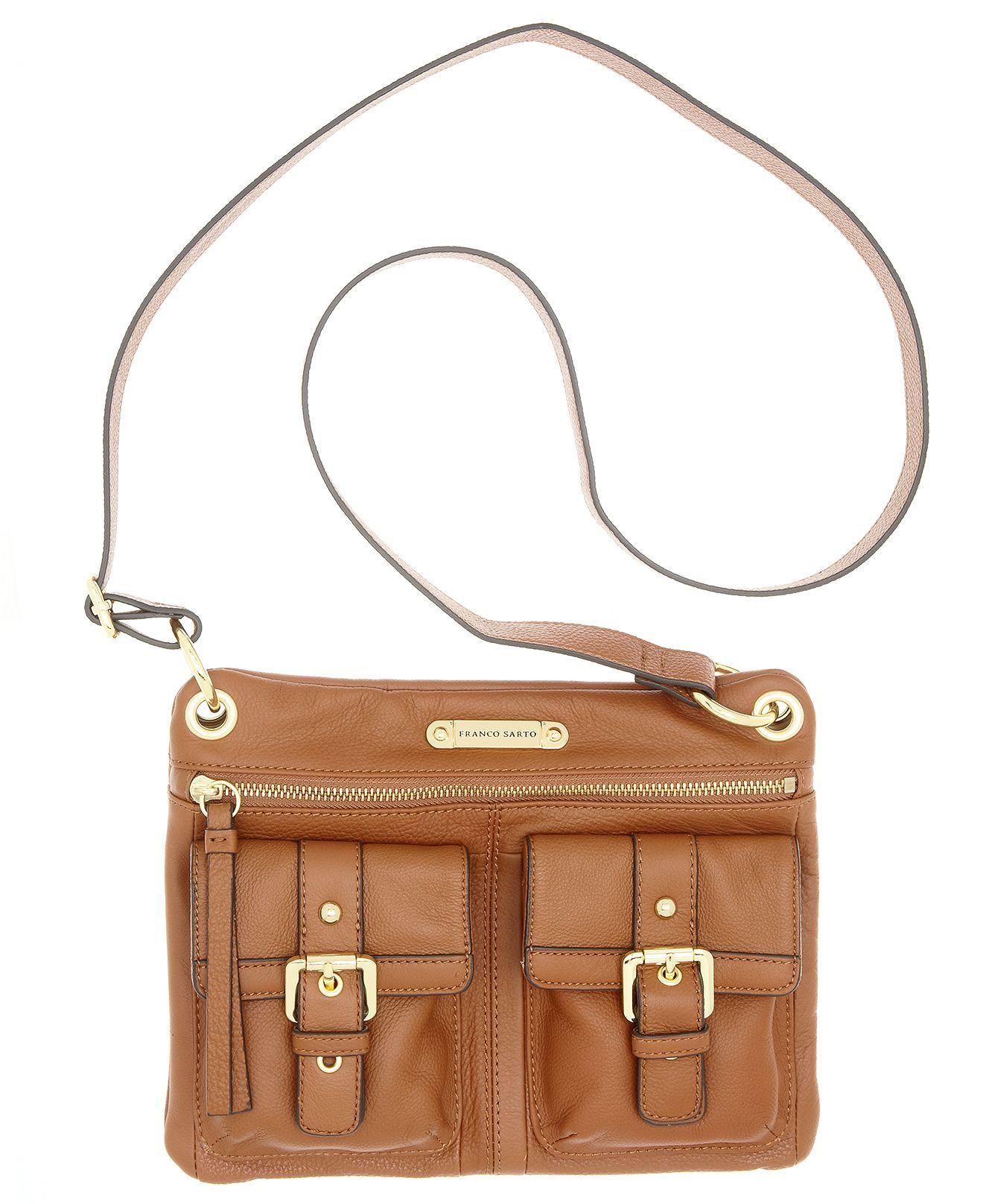 01f1b561c5f9 Franco Sarto Handbag